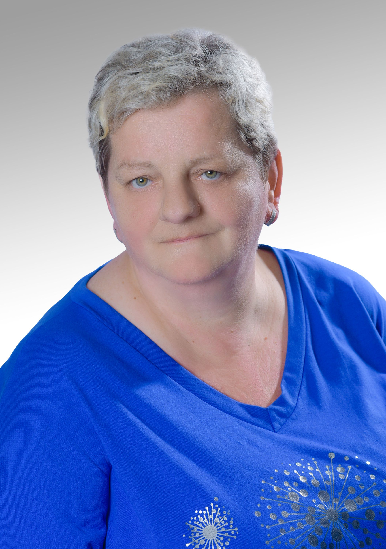 Emília Balaščíková