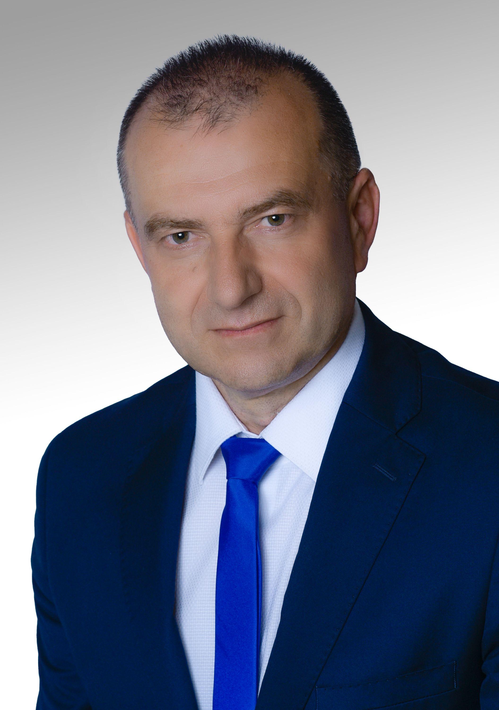 Ing. Jaroslav Bujda