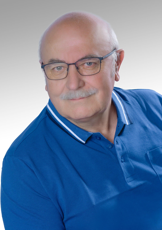 Ján Danečko