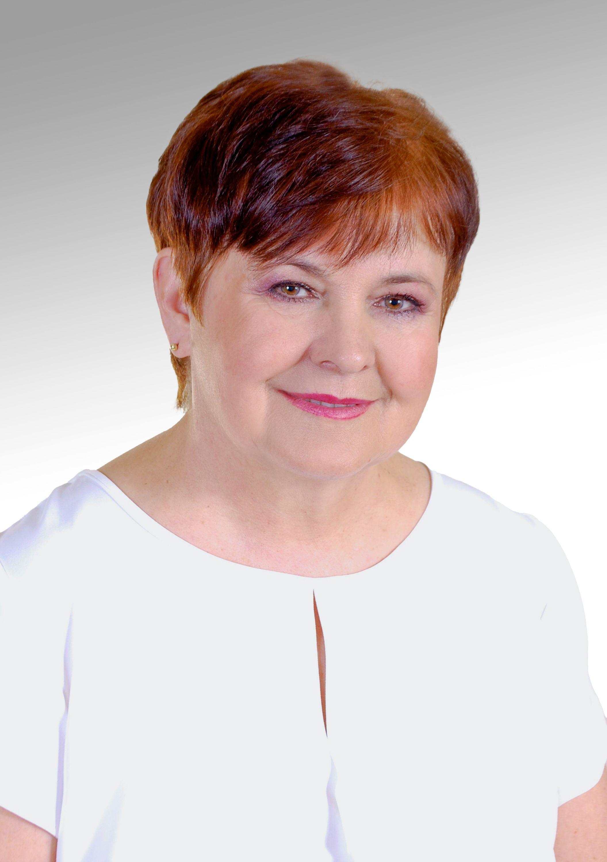 Mgr. Nataša Dzubáková