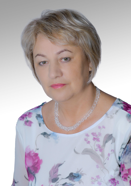 Ing. Mgr. Helena Labancová
