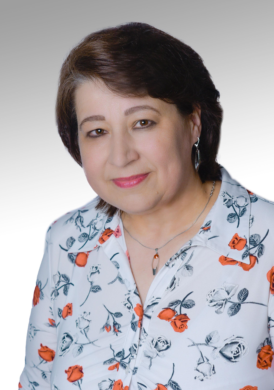 Anna Lenártová