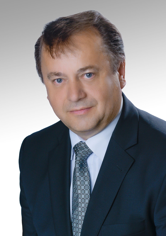 Mgr. Stanislav Marcin