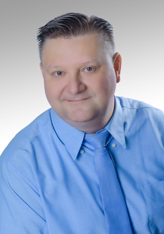 Mgr. Dušan Marinko