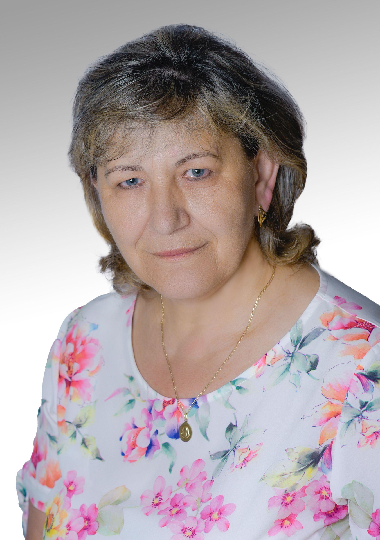Helena Ondisová