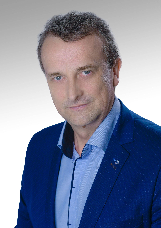 Ing. Peter Simko