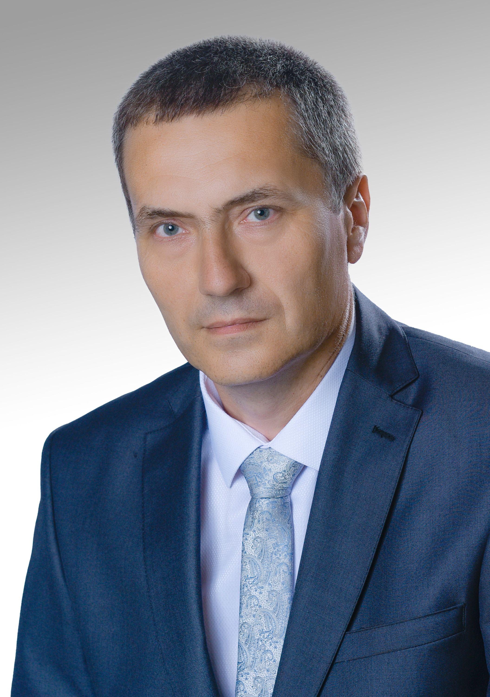 Ing. Peter Tkáč