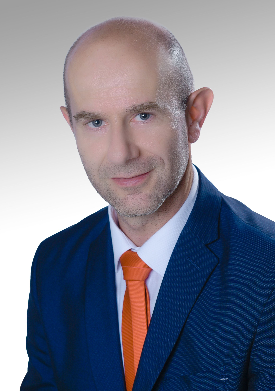Mgr. Stanislav Vojtko