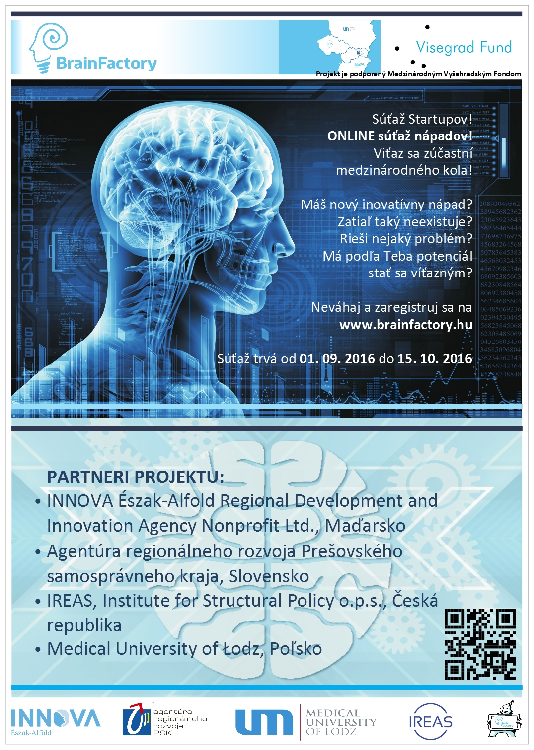 brainfactory_poster